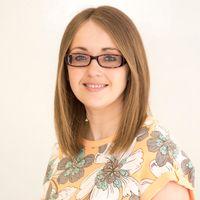 Natalie Clemson, Associate Director , Pick Everard