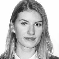 Petra Gajerová, Senior Associate , Nitschneider