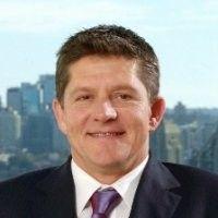 Peter LeGuay, Partner, Thomson Geer