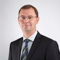 Mikael Segercrantz, Partner, Roschier, Attorneys Ltd