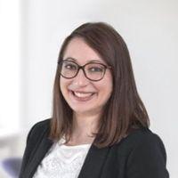 Virginie Liebermann, MOLITOR Avocats à la Cour SARL