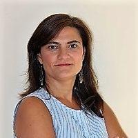 Carolina Peralta, Partner, Abril Abogados