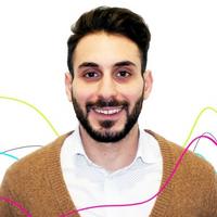 Vincenzo Porpiglia, Senior Consultant, LHi Group