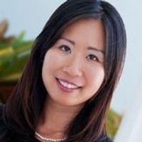 Melissa Lim, Partner, Walkers