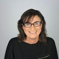Emma Noble, Strategic Development Manager, Pick Everard