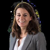 Virginie Denaiffe, Legal Technology Executive, Clifford Chance Applied Solutions
