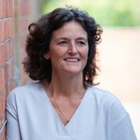 Rebecca Kashti, Private Client Team Leader, Hedges Law