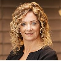 Therese Redmond, Head of Listing Services, Walkers