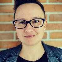 Magdalena Wojtowicz, PeopleScout