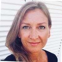 Louise Nissen, Portfolio Project Manager, Clifford Chance Applied Solutions