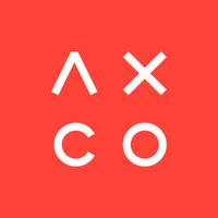 Post contributor:Axco Info, Axco Insurance Information Services