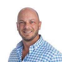Matt Todd, VP, Legal Business Solutions, Elevate