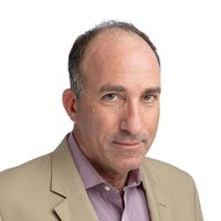 Paul Lippe, Advisory Board Member, Elevate Services