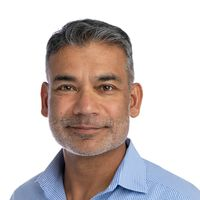 Post contributor:Prashant Dubey, Elevate Services