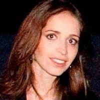Catarina Soares, everis UK
