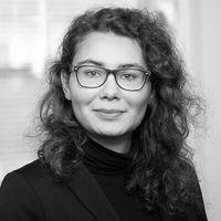 Post contributor:Lena Coombes, Deloitte Legal