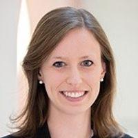 Sarah Raby, Associate , Burges Salmon