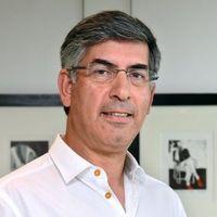 Gary Assim, Partner, International and IP, Shoosmiths