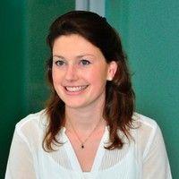 Alice Abdullah, Deloitte