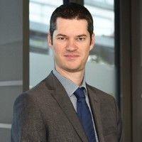 Andrew Harris, Senior Manager, Deloitte