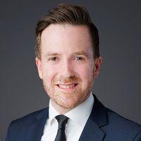 Benjamin Dunlap, Manager in Disputes & Investigations, Alvarez & Marsal