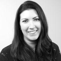 Charlotte Wilding, Director, Deloitte Legal