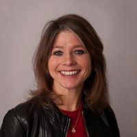 Laura Scott, Telecom Consultant, everis Benelux