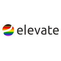 Elevate Services, Elevate Services
