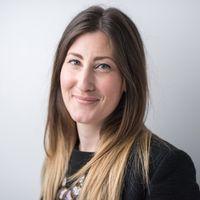 Katie Yorke, Senior Associate, Shoosmiths
