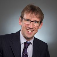 Post contributor:Alastair Frew, Lodders Solicitors
