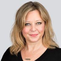 Becky Skiles, Partner, Deloitte Digital