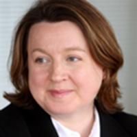 Julia Fachon, Deloitte