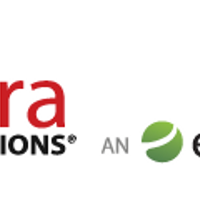 Yerra Solutions, Elevate Services