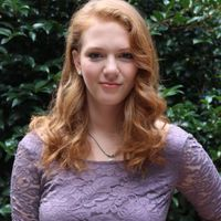 Alexa Mackenzie, Bunnell Idea Group