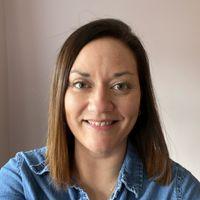 Lani Buckley, Social Business Enabler , Tribal Impact