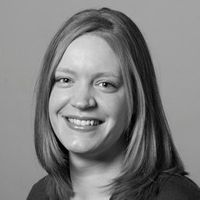 Post contributor:Ellie Crofts, Lodders Solicitors