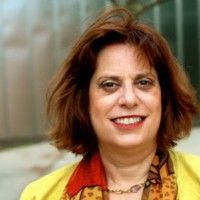 Deb Tesser, Manager, Global Marketing and Sales Operations, Elevate Services