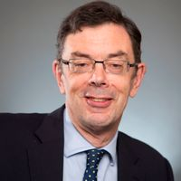 Post contributor:Mark Lewis, Lodders Solicitors