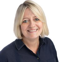 Post contributor:Lesley Hobbs, Elevate Services