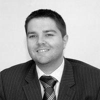 Dan Bennett, Principal Associate, Shoosmiths