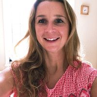 Claire Raddan, Associate , Shoosmiths