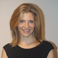 Gemma Napper, Partner , Shoosmiths
