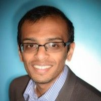Post contributor:Jayanthan Vigneswaralingam, Axco Insurance Information Services