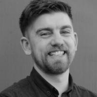 Jamie Hardesty, Head of Communications and Stakeholder Engagement, Sunderland Software City