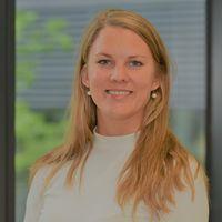 Post contributor:Linda Hedqvist, Deloitte