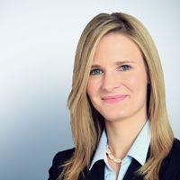 Anne-Kathrin Bertke, Principal Associate / Rechtsanwältin, Freshfields Bruckhaus Deringer