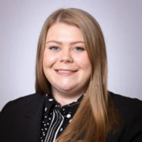 Post contributor:Katie Mann, Lodders Solicitors