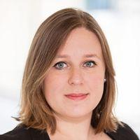 Maddie Dunn, Senior Associate , Burges Salmon