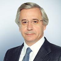 Rafael Murillo, Partner, Freshfields Bruckhaus Deringer