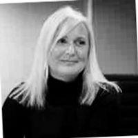 Anna Lowe, Legal Director , Shoosmiths